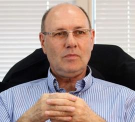 נשיא המכללה האקדמית לישראל