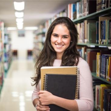 תואר ראשון בכלכלה וניהול